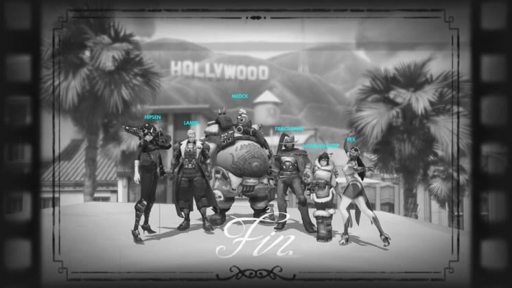 Overwatch 2016-05-27 21-18-01-26
