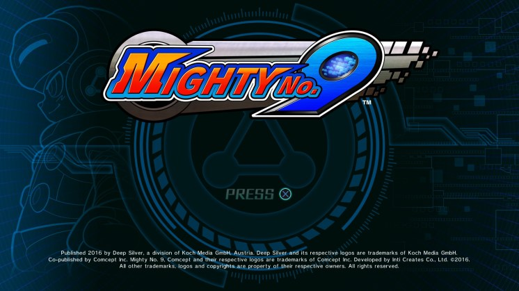 Mighty No_ 9_20160608222059