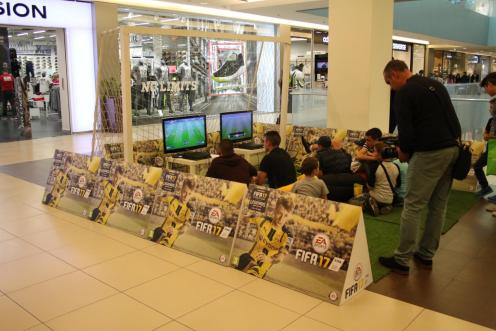 fifa-featured