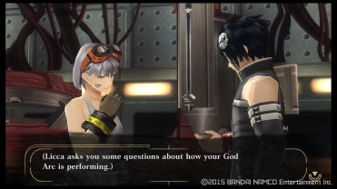 GOD EATER RESURRECTION_20160827104203