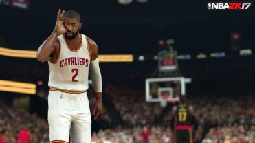 nba_2k17_kyrie_irving