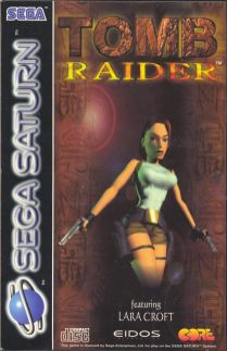 tomb-raider-sega-saturn-01