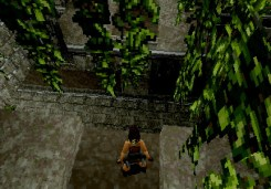 tomb-raider-sega-saturn-03