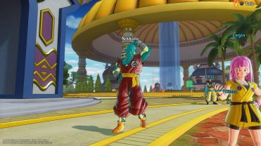 dragon-ball-xenoverse-2_20161106042323
