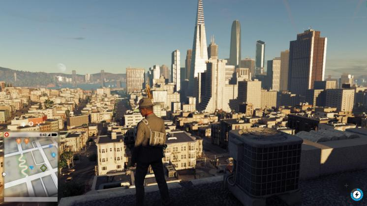 watch-dogs-2-10