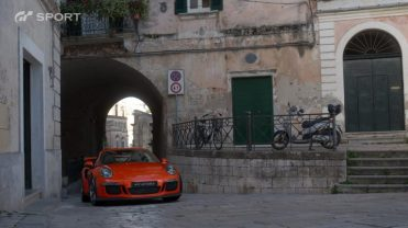 911gt3rs-768x432