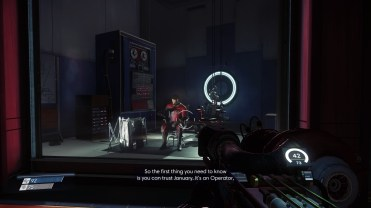 Prey Demo: Opening Hour_20170427162748
