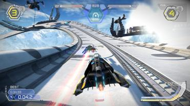 wipeout-omega-collection_20170608162139
