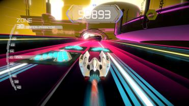 wipeout-omega-collection_20170608164115