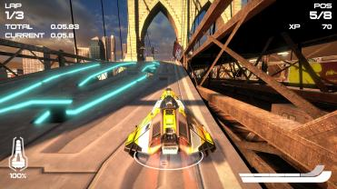 wipeout-omega-collection_20170608164813