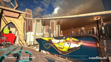 wipeout-omega-collection_20170608165333