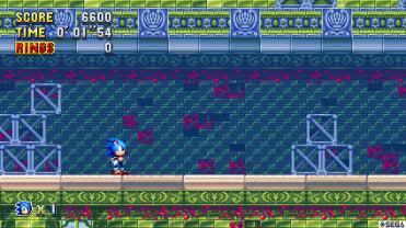 Sonic Mania_20170827101655