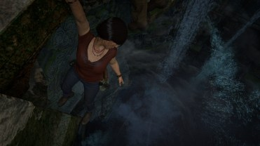 Uncharted™_ The Lost Legacy_20170816152558