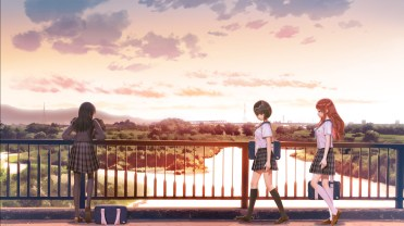 BlueReflection_Screenshot08