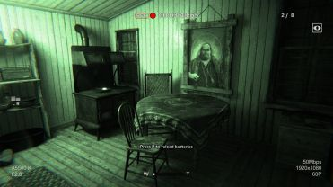 886624-outlast-2-windows-screenshot-sullivan-knoth-picture-leader