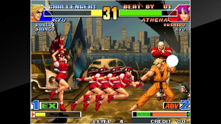 NSwitchDS_AcaNeogeoTheKingOfFighters98_02_mediaplayer_large