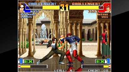 NSwitchDS_AcaNeogeoTheKingOfFighters98_06_mediaplayer_large