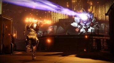 destiny-2-warmind-expansion-pc-screenshot-007