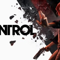 Gamescom 2019 - Finalni trejler za Control