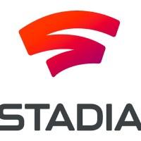 Google Stadia - novi cloud streaming servis budućnosti