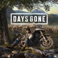Days Gone stiže 26. aprila