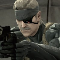 PS3 emulacija - Metal Gear Solid 4 prosto leti na PC-u!