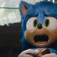Novi trejler za POPRAVLJENI Sonic The Hedgehog film