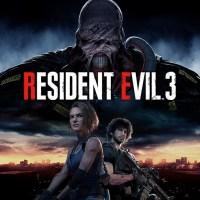 Nakon PSN leaka izvesno je - Resident Evil 3 Remake je sledeći!