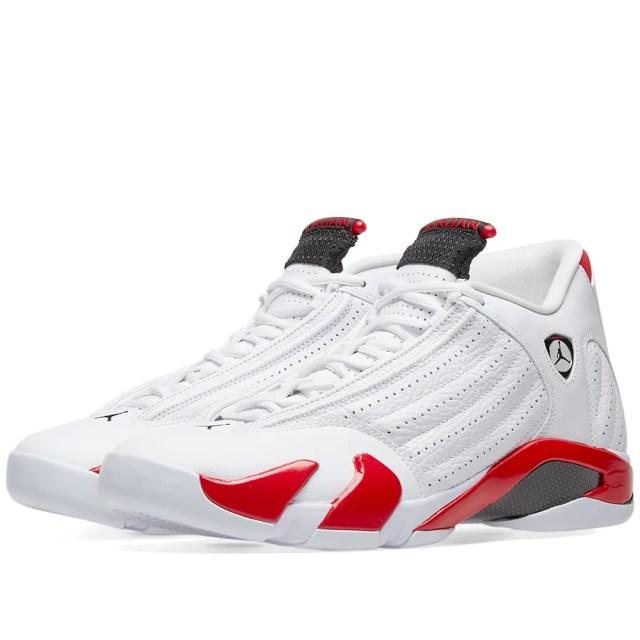 Air Jordan XIV OG