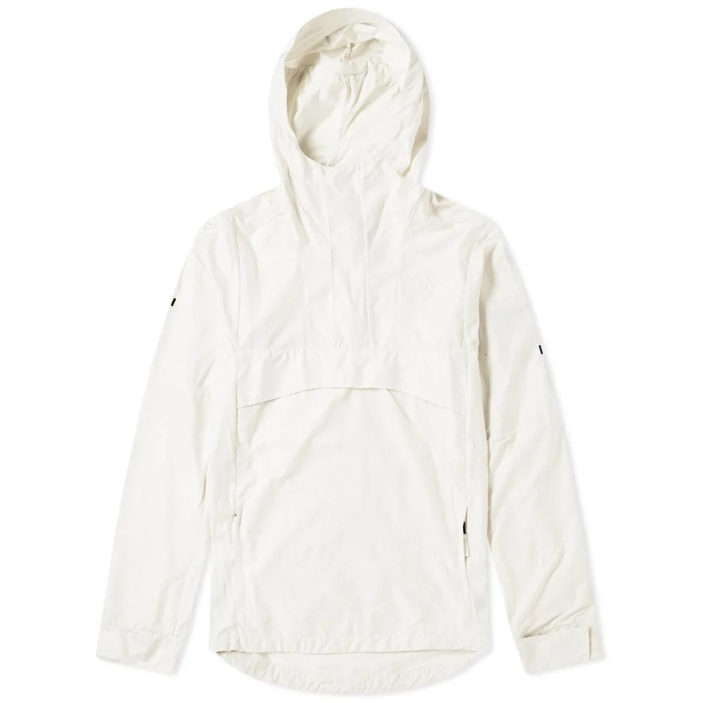 The North Face Black Series Windjammer Dot Air Pullover