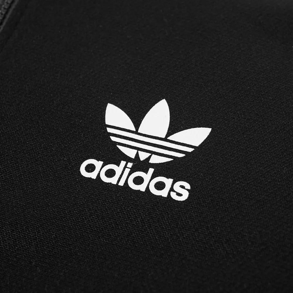Adidas Slogan 3