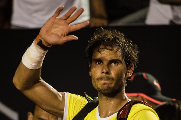 rafael-nadal-suffers-rio-open-defeat-to-pablo-cuevas