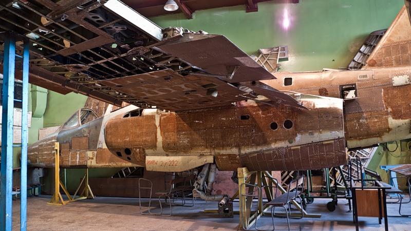 aircraft_laboratory 10
