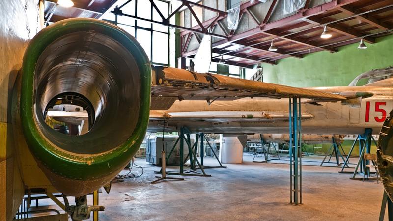 aircraft_laboratory 11
