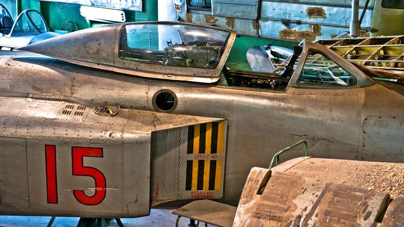 aircraft_laboratory 4