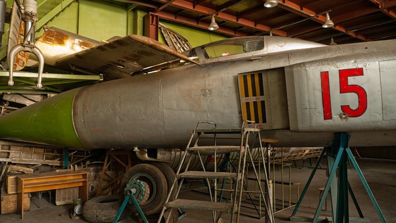 aircraft_laboratory 5