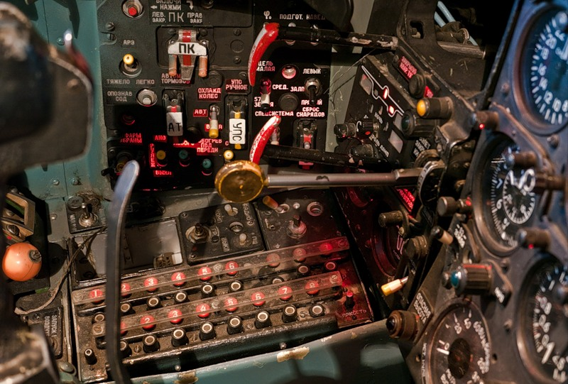 8 aircraft_laboratory