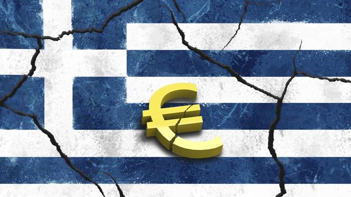 Αποτέλεσμα εικόνας για η ελληνική πραγματικότητα