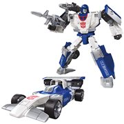Transformers Generations War for Cybertron: Siege Deluxe Mirage