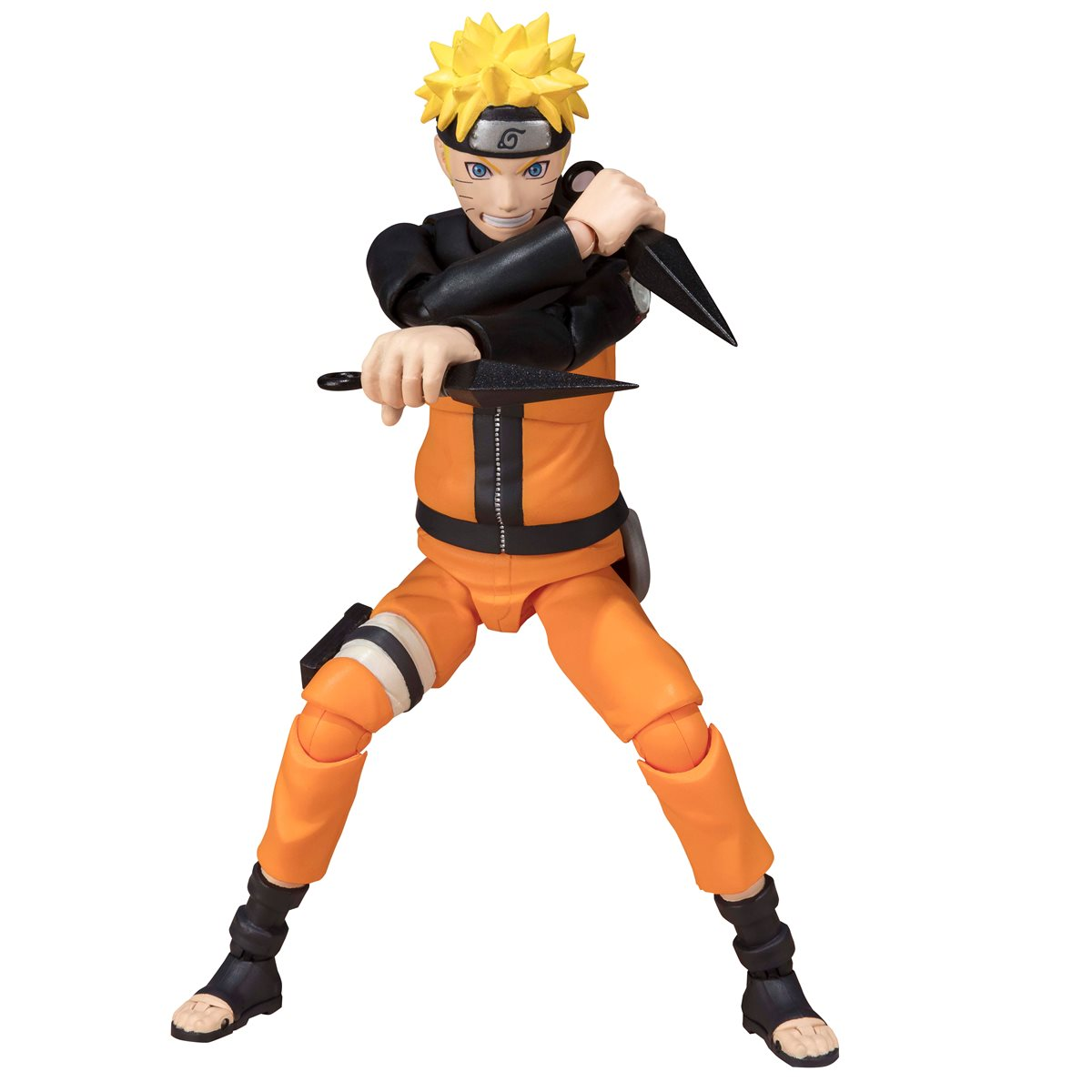 Naruto Action Figures Shop Clothing Shoes Online