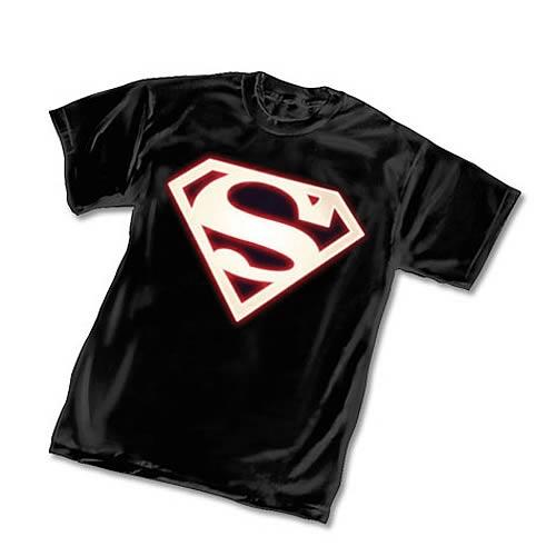 superman superboy new 52