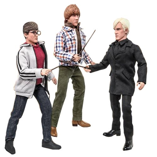 harry potter 12 inch