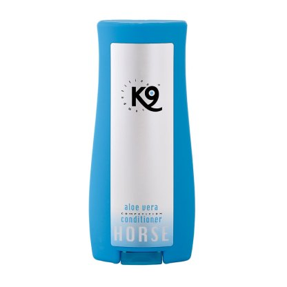 K9 Aloe Vera Conditioner 300ml