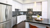 Altitude Apartments in West Los Angeles - 5900 Center Dr ...