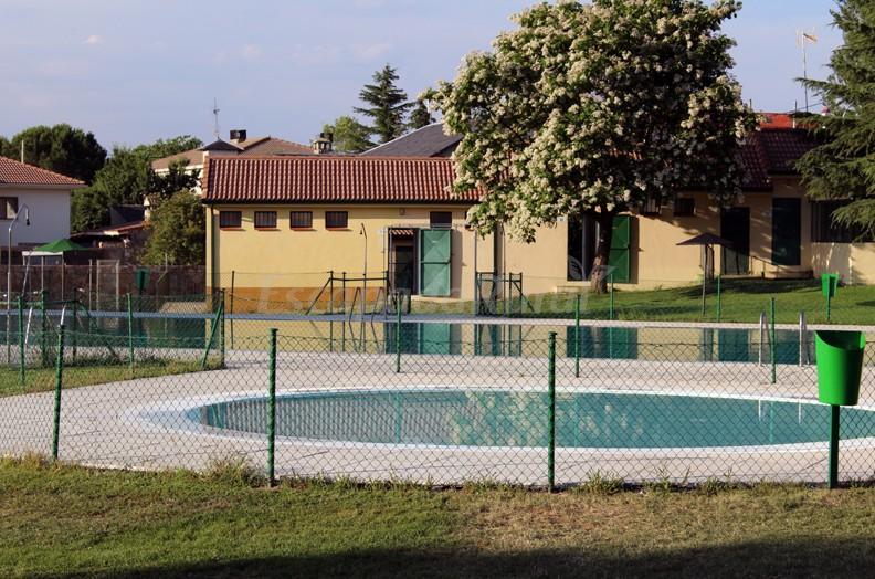 Fotos de Casa la Tata  Casa rural en Otero de Herreros