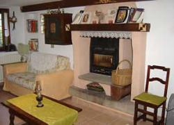 Villa Arcobaleno Country House  Casa rural en Tavernola Bologna