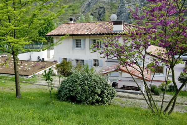 Gli Spicchi  Casa rural en Mercatale Ozzano dellEmilia Bologna