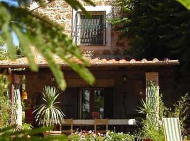 Casale del Molino Casa de campo Montefiascone Viterbo