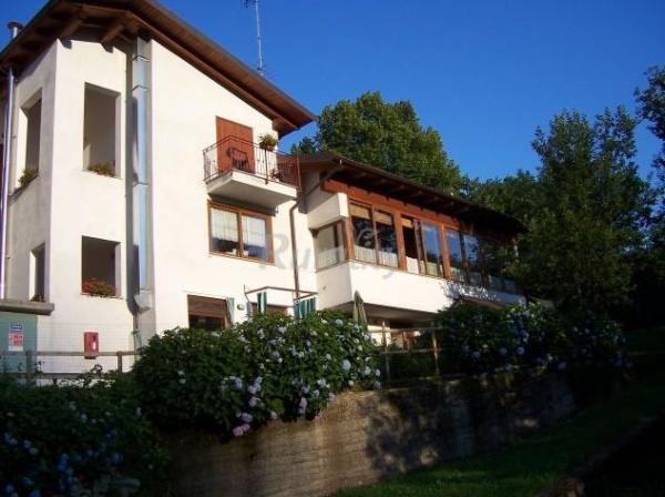 Garavot casa vacanze aAlice Superiore Torino