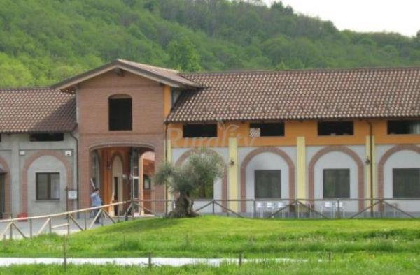 Agriturismo Cascina Scola casa vacanze aTorino Torino